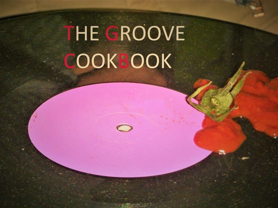 Groove Cookbook