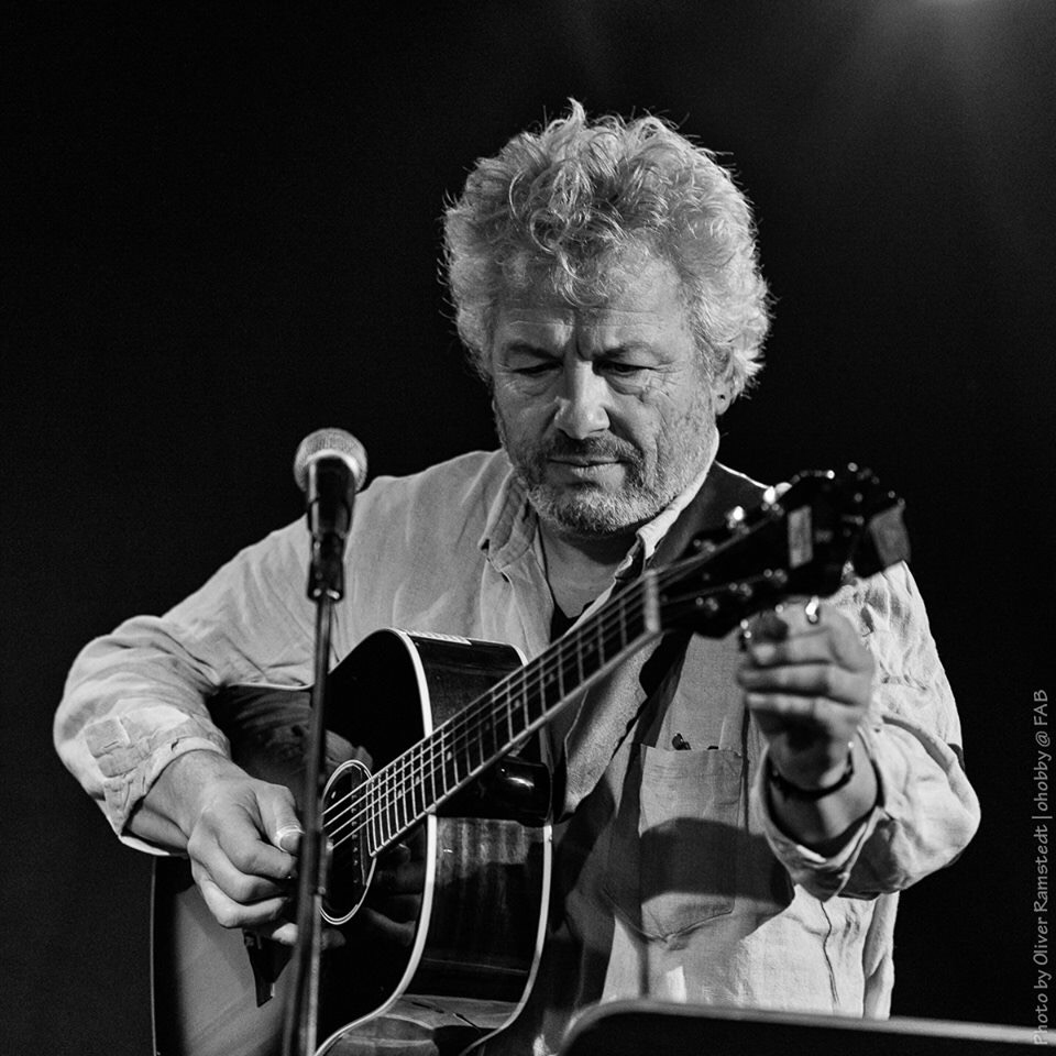Bernard G Muller