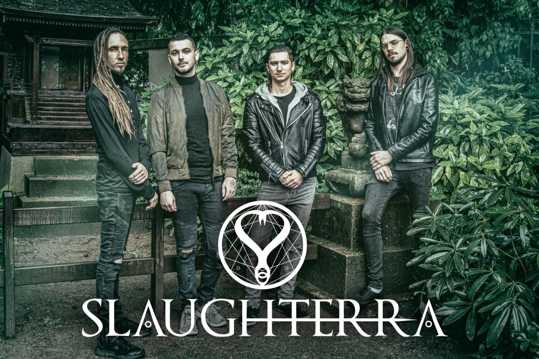 Slaughterra